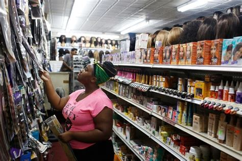 shop by brand wholesale beauty supplies black hair care experts share insight on how african