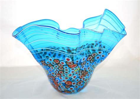 murano glass murano glass appraisal nugent appraisal services