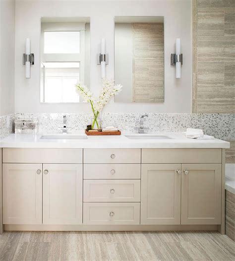Bathroom Lighting Ideas For Small Bathrooms by Bathroom Lighting Ideas You Can T Miss Interior Decoration