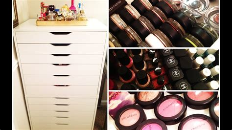 makeup organization new makeup organization collection
