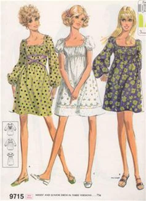 pepita pattern history 1969 fashion on pinterest