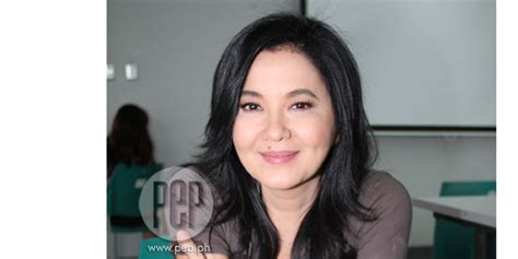 lorna tolentino and max collins the cast pahiram ng lorna tolentino most content to see her sons being