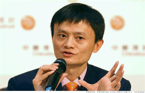alibaba leadership alibaba s taobao split into three parts jun 17 2011