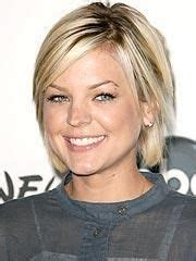 kirsten storms hairstyles on general hospital 1000 images about hair styles on pinterest kirsten
