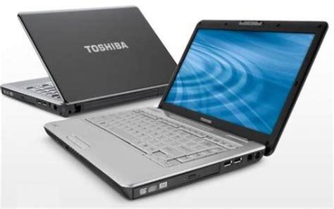 Kipas Laptop Toshiba L510 fan toshiba satellite l510 l500d l526 kipas fan