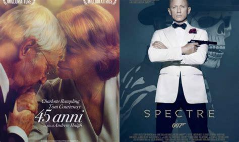 film romance novembre 2015 film in uscita novembre 2015 cosa vedere nel weekend