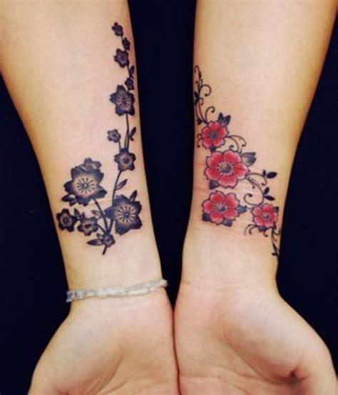 Tatuagens Femininas Delicadas 2016 Fotos | tatuagens femininas a quot beleza quot das mulheres tatuadas