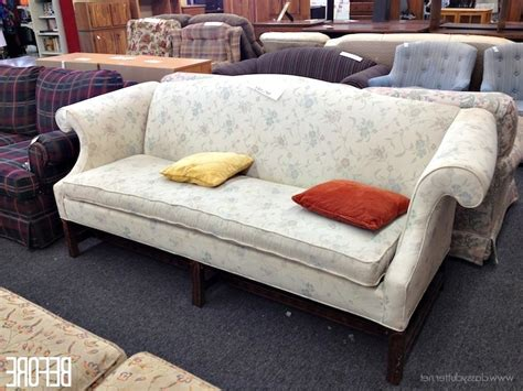 affordable tufted sofa top 15 of affordable tufted sofas