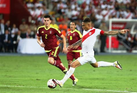 fifa world cup highest goal scorers slide 2 page 2 paolo guerrero becomes peru s top goal scorer of all time