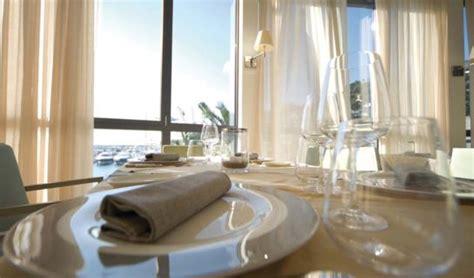 hotel riviera dei fiori s lorenzo al mare hotel riviera dei fiori s lorenzo al mare im italie