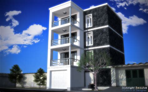 cool house design cool house design for hot climates by skyknightb on deviantart