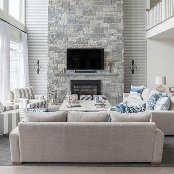 Useful Gray Living Room Blue Grey Walls Living Room Gray Living Rooms On
