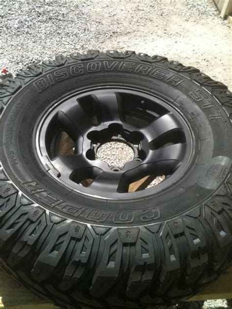 spray painting rims 301 moved permanently
