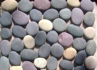 Bulk Rocks For Sale Bulk Mexican Pebbles For Sale Small Pebbles For Sale