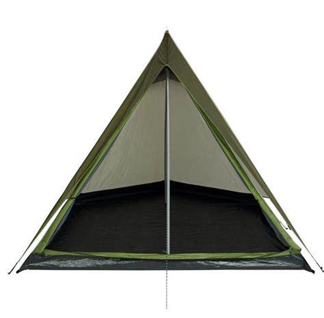 tenda trekking tenda canadese da trekking