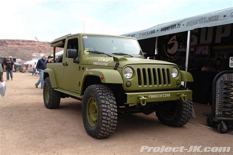 jeep wrangler army modern military jeep jeep wrangler forum