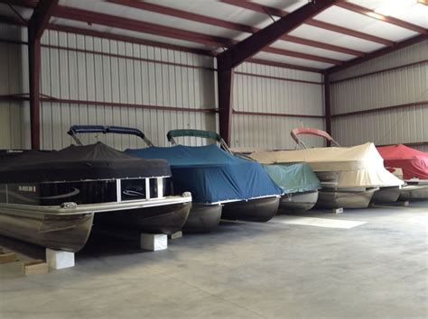boat storage angola indiana home high and dry boat storage and winterization