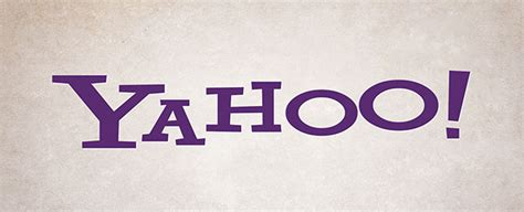 Search On Yahoo Yahoo Search Tests New User Interface On Page Seo Checker