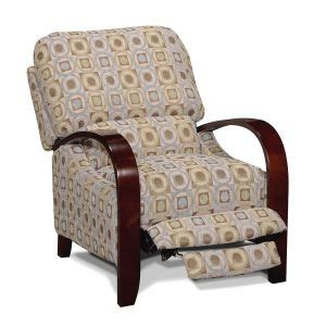 riverside vegas recliner pin by rc willey on chairs and ottomans pinterest