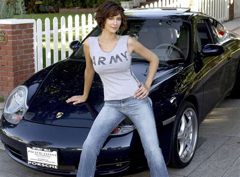 Girls Name Porsche by If Your Porsche Was A Woman Who Would It Be Rennlist