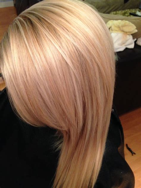 my illumina wella illumina hair