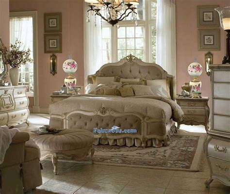 victorian bedroom ideas 131 best images about victorian bedroom on pinterest
