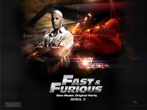 download film gratis fast and furious 4 free download high quality fast and furious 4 wallpaper