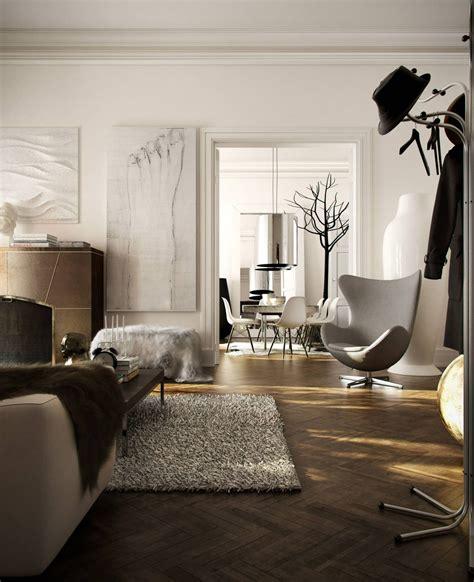 vwartclub furniture arrangement function