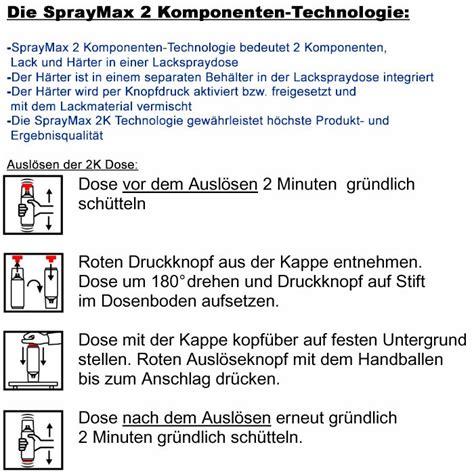 Scheinwerfer Polieren Klarlack by Scheinwerfer 2k Klarlack Set 2x 250ml Inkl Primer