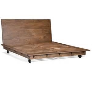 lovely Cal King Platform Bed Frame #1: Dutch_King_Platform_Bed__63813.1383167250.1280.1280.jpg