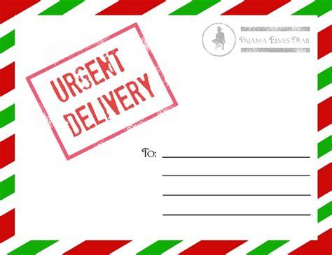 printable christmas eve box 110 best printables images on pinterest free printables