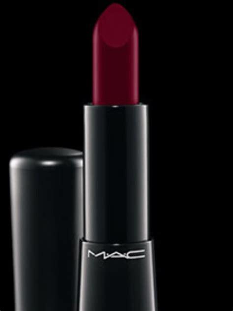 Mac A Levres Lipstick le 224 l 232 vres bordeaux m a c makeup makeup macs and mac makeup