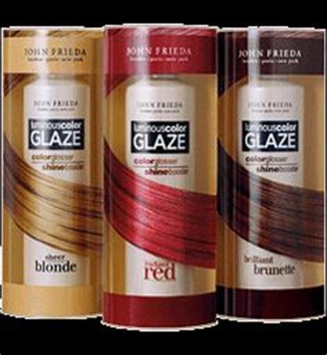 best glaze for grey hair covering gray hair on pinterest homemade hair dyes