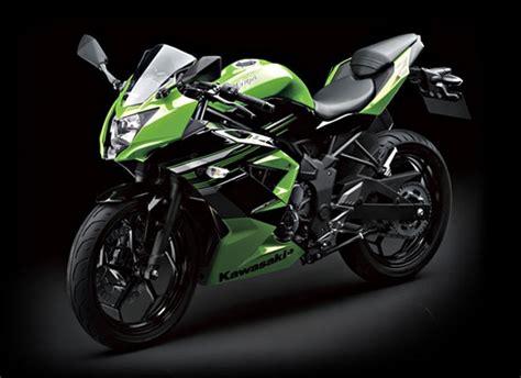 harga motor ninja 250 bulan mei 2015 harga kawasaki ninja 250 mono baru 2015 boobrok com