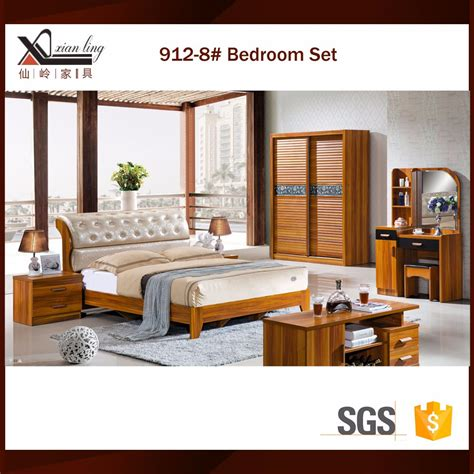 bedroom set price in pakistan captivating 20 bedroom furniture set price in pakistan
