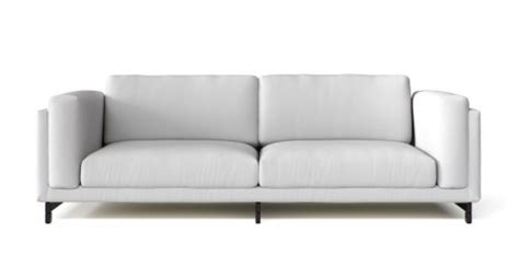 ikea nockeby sofa discontinued replacement ikea sofa covers slipcovers to revive any