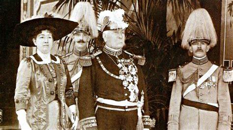 imagenes de la revolucion mexicana en jalisco el lado que no conoc 237 as de la revoluci 243 n mexicana el gr 225 fico