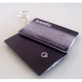 Sinclair Credit Card Size Led Flashlight sinclair credit card size led flashlight black jakartanotebook