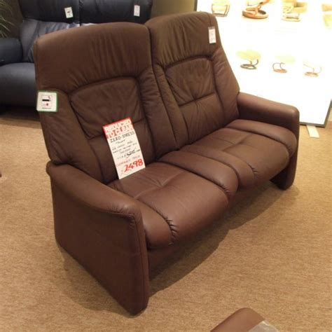 zerostress sofa zerostress tanat recliner sofa clearance