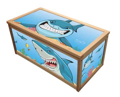 boys boxes football wooden box storage unit for children boys