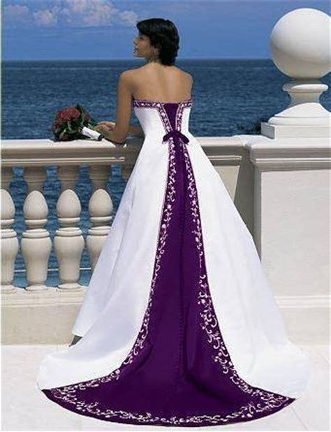 purple wedding theme we do weddings