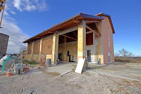restauro casa restauro casa pantiera aprile costruzioni