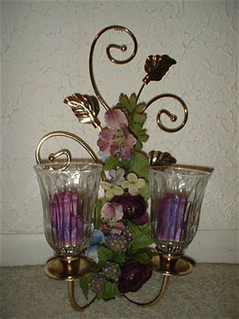 Home Interior Votive Cups 19 best images about vintage home interiors on
