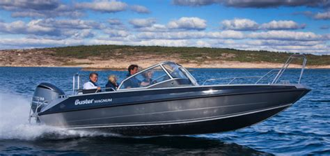 buster boat dealers research 2015 buster boats magnum on iboats