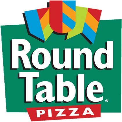 table pizza moraga table pizza moraga menu brokeasshome com