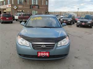 2009 Hyundai Elantra Maintenance Schedule Hyundai Repair Problems Cost And Maintenance Autos Weblog