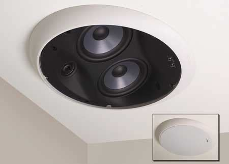 ceiling speaker home theater setup guide