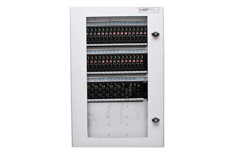 Panel Gas Modular Panel Images