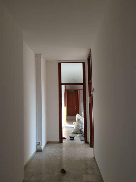 imbiancare appartamento trattamento impregnante pavimento giardino idee pulizie