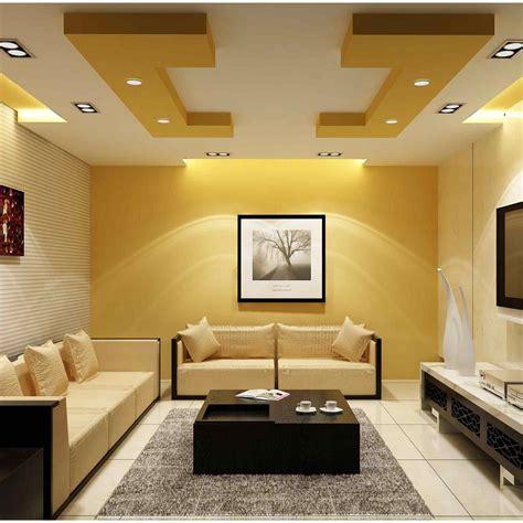 pop for living room ceiling beautiful dining pop design light of dining room